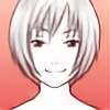 vtrvtrn's avatar