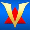 VTsavannah's avatar