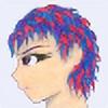 vtsfy's avatar