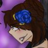 vtsmileslovespie's avatar