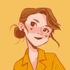 VTthisgamerdraws's avatar