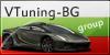 Vtuning-BG's avatar