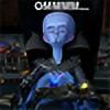 VTWC's avatar
