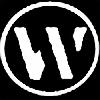 VTwizzardofoz's avatar