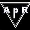 VuApr's avatar