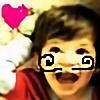 Vuas's avatar