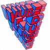 vubidugil's avatar