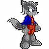 Vucas's avatar
