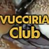VUCCIRIA's avatar