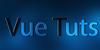 Vue-Tuts's avatar
