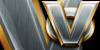 VuePort's avatar