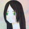 VueViVi's avatar