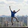 VUFox's avatar