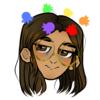 VUGNA's avatar