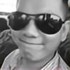 Vui-Huynh's avatar