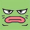 vuics's avatar