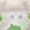 vuieon's avatar