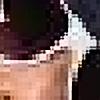 vuilzak's avatar