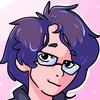 Vuirugo's avatar