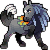 Vuistslag's avatar
