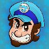 Vukasa's avatar
