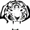 VukGraphics's avatar