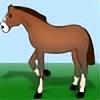 Vukisse's avatar
