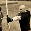 VukodaV1389's avatar