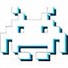 Vulcan-nacluV's avatar