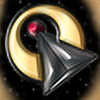 Vulcan-Ozhika's avatar