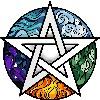 VulcanCommand's avatar