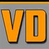 VulcanDota's avatar