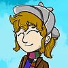 vulcangirl14's avatar