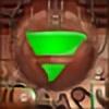 vulcania-submarine's avatar