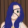 vulcanknight's avatar
