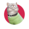 Vulcantastic's avatar