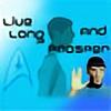VulcanTrekkie's avatar