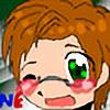 VulcanTrekkie45's avatar