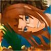 VulcanVet's avatar
