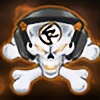 VulcanX's avatar