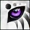 VulcenLydia's avatar