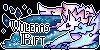 Vuleras-Rift's avatar
