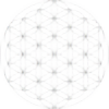 Vulganot's avatar