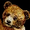 Vulkanette's avatar