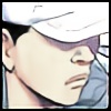 Vulkanito's avatar