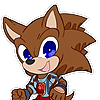 Vulkano-Hedgehog's avatar