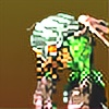 vulkodlac138's avatar