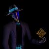 Vulkro's avatar
