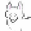 Vulpanis's avatar