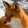 Vulpecula-sama's avatar